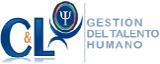 C&L GESTIÓN DE TALENTO HUMANO